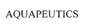 aquapeutics