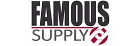 famous-supply-logo2