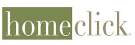 homeclick-logo2