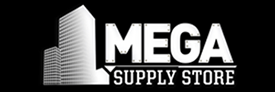 mega-supply2