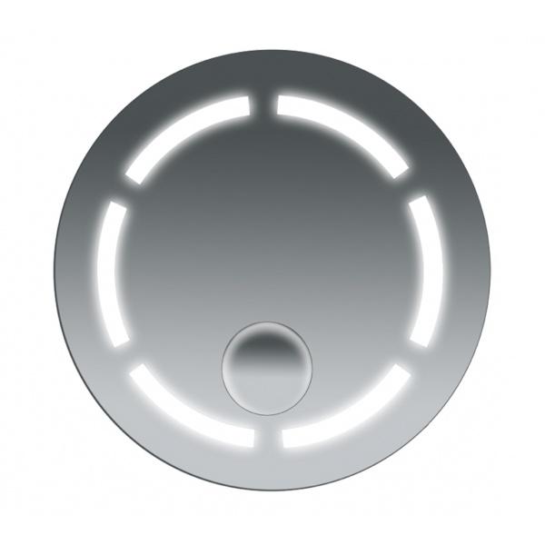 round-fog-free-mirror-2