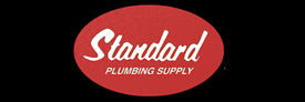 standard-plumbing2