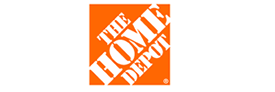the-home-depot-logo2