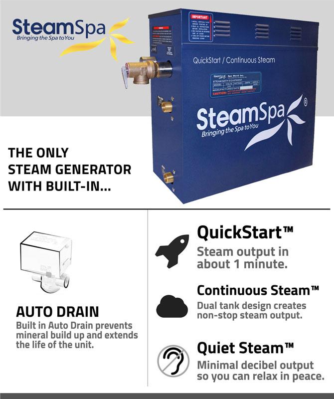steamspa_gen