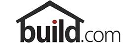 BuildCom-logo2