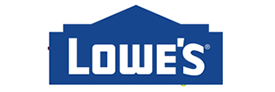 lowes-logo2
