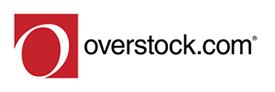 overstock-logo2