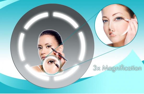 round-fog-free-mirror-1
