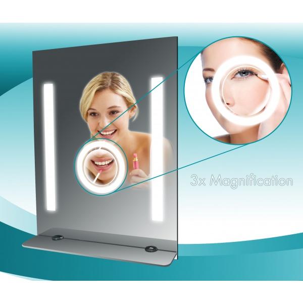 tall-fog-free-mirrors-2