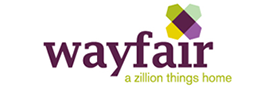 wayfair-logo2